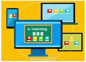 variety-of-education-e-learning-across-devices-clipart.jpg