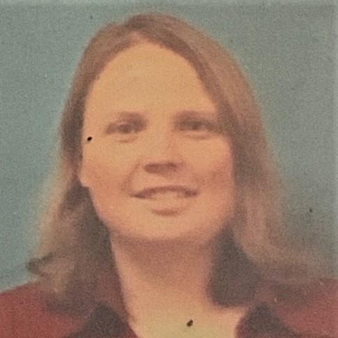 JENNY PARMER's Profile Photo
