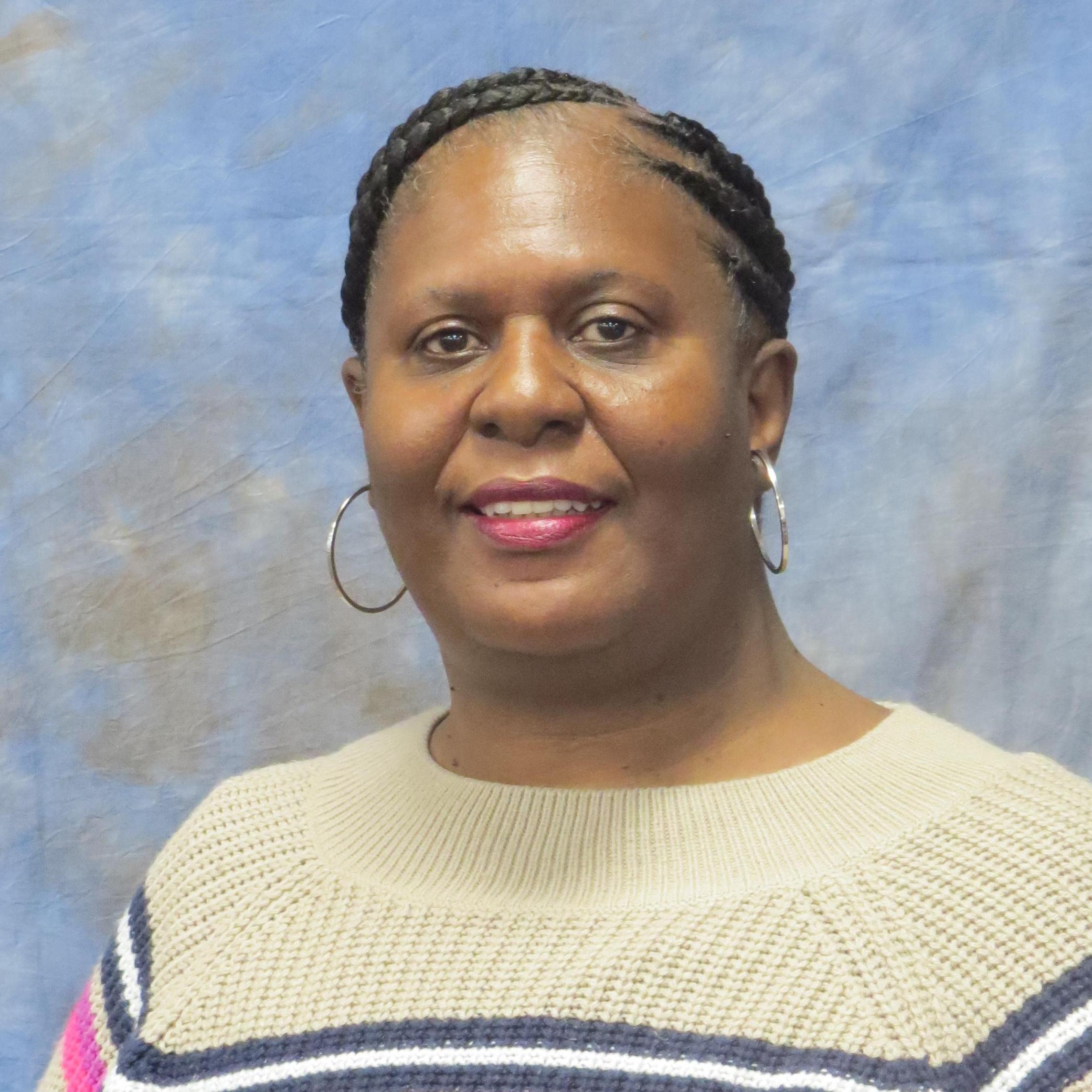 Eldora Lee's Profile Photo