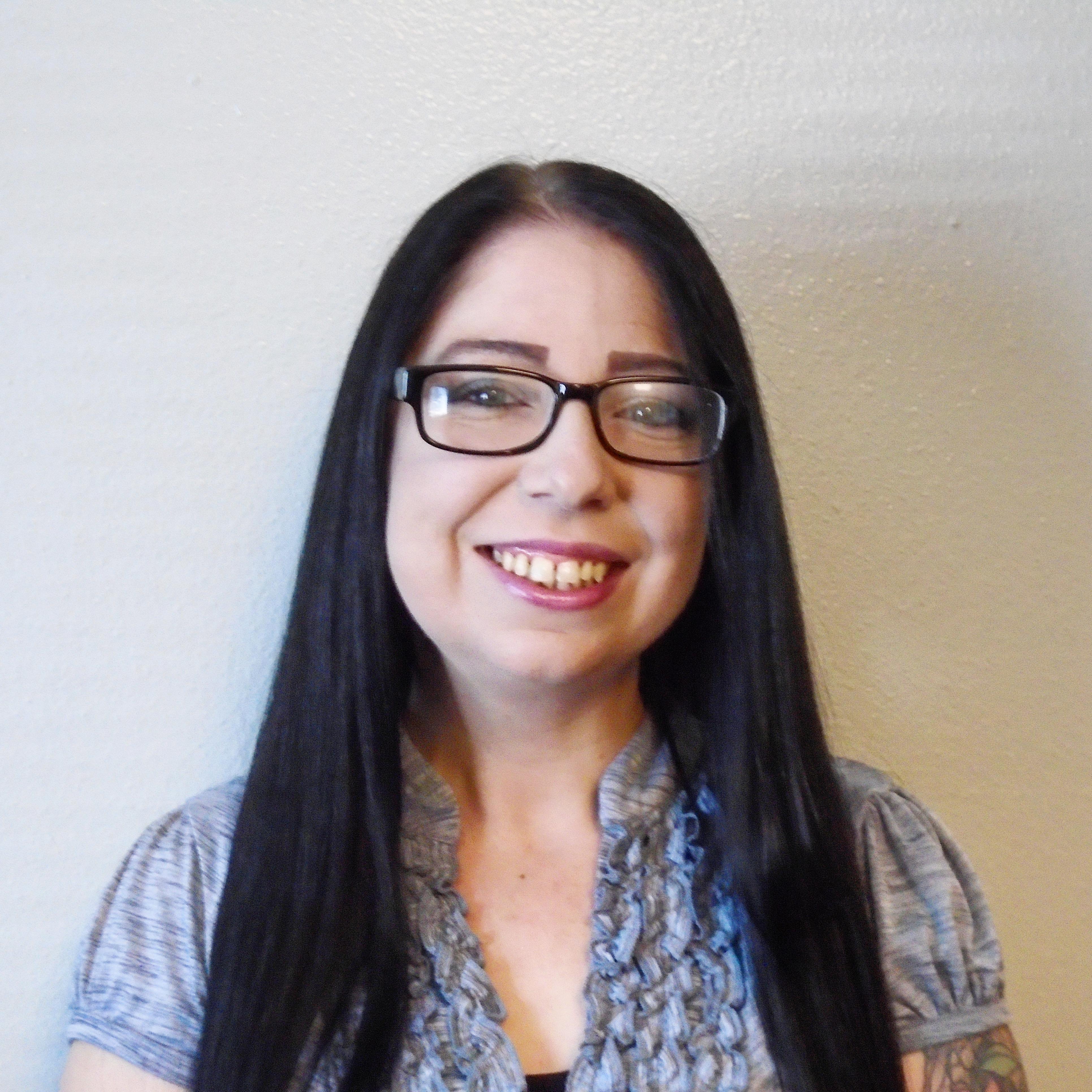 Alison Shields's Profile Photo
