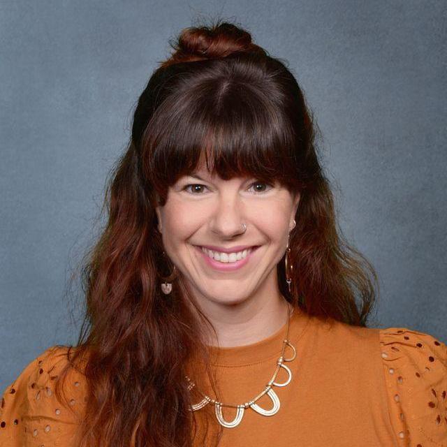 Brooke Dove's Profile Photo