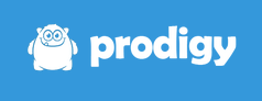 Prodigy Math Software