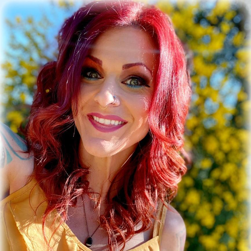 Kelly Boeing's Profile Photo