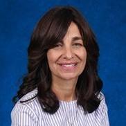 Felicia Kaplan's Profile Photo
