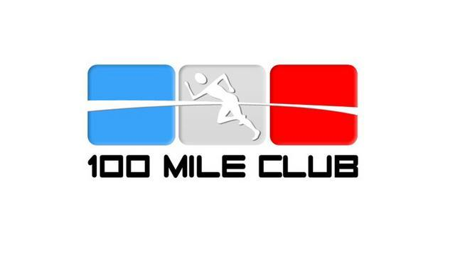 100 Mile Club Featured Photo