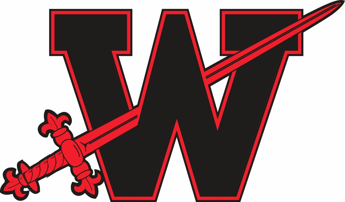 West Lauderdale Logo