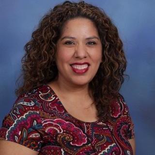Arisdelcy Diaz-Bush's Profile Photo