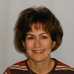 Beth Hanus's Profile Photo