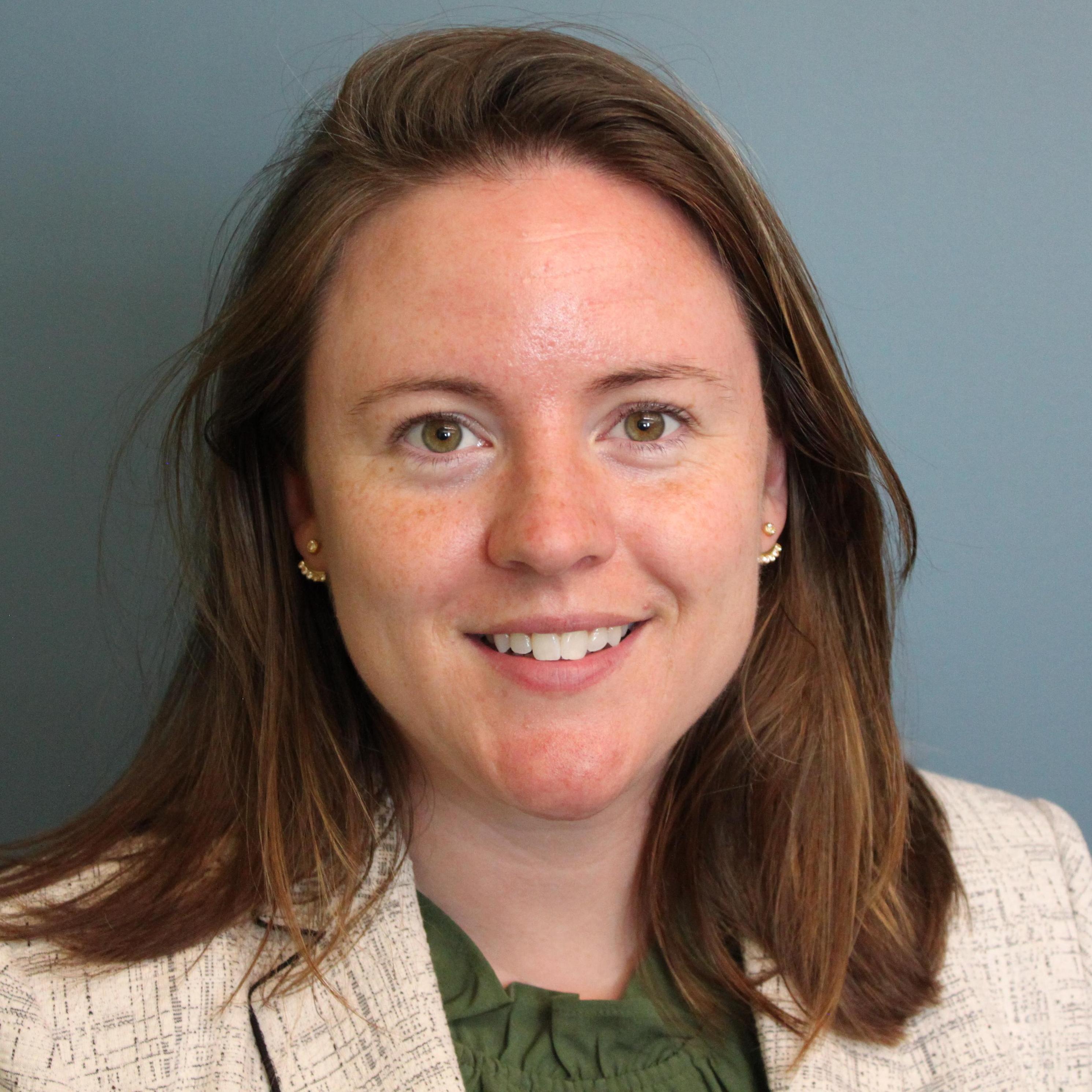 Gretchen Sitzer's Profile Photo