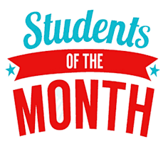 students of the month.png
