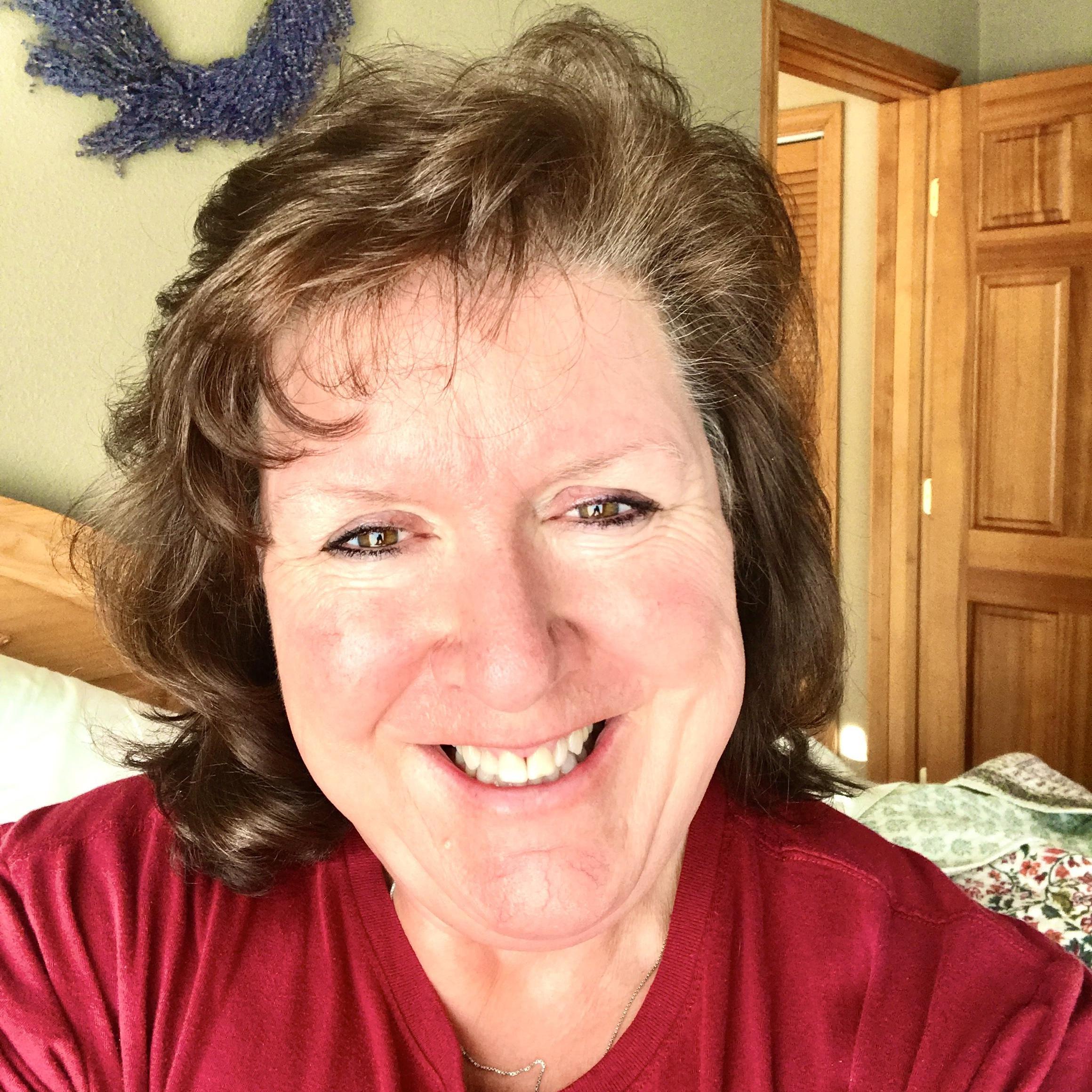 Beth Sauter's Profile Photo