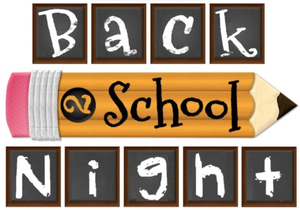 back-to-school-night-clip-art-31.png
