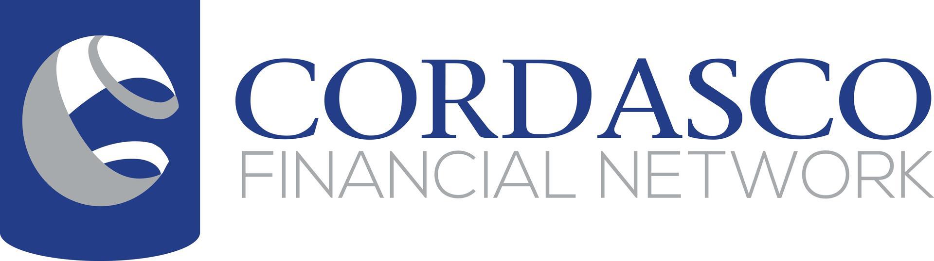 Cordasco Financial