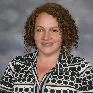 Ms. Coffelt Brletic's Profile Photo