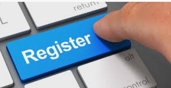 Online Registration Opens For 2019-2020 School Year | August 1, 2019 Thumbnail Image