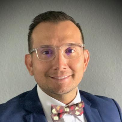 Juan Saenz's Profile Photo