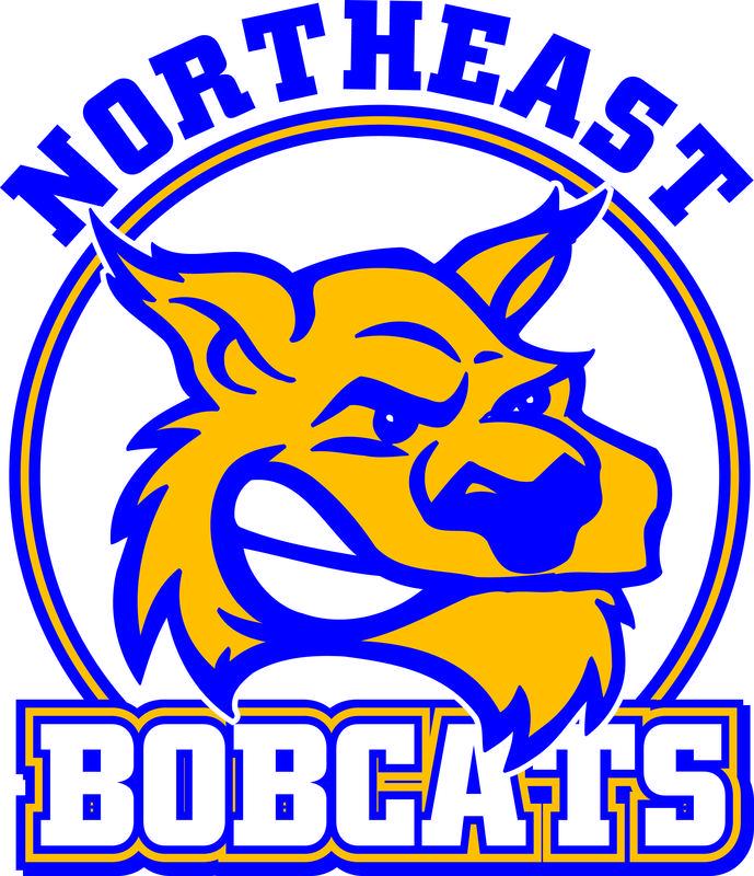 Northeast Bobcats