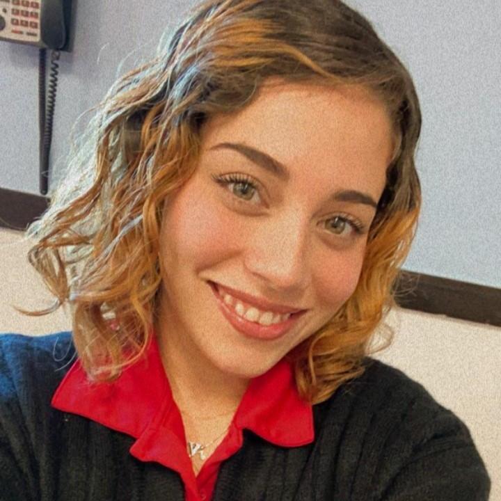 Valeria Gordils's Profile Photo