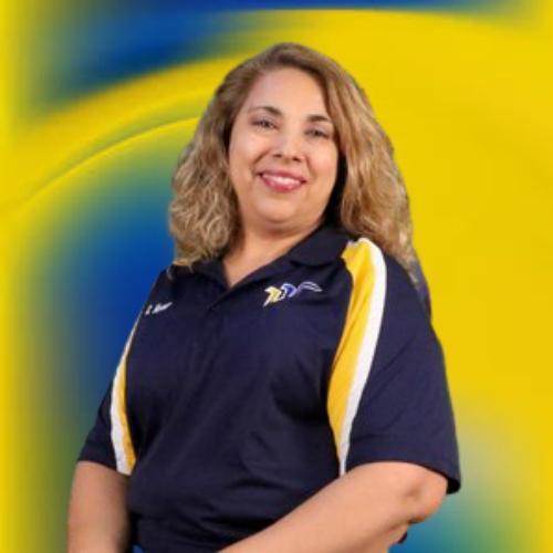 Rosalinda Moreno's Profile Photo