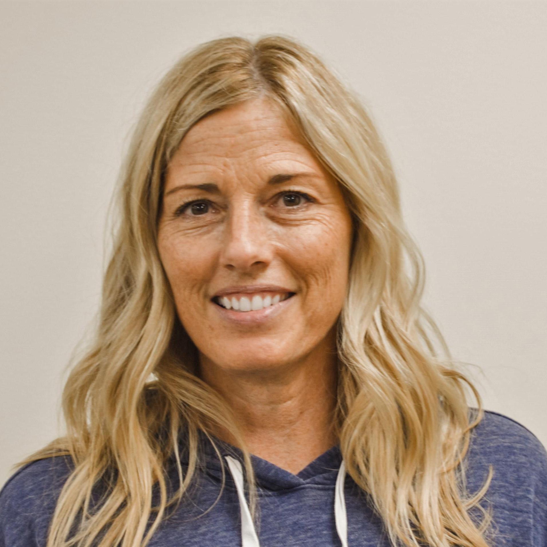 Rikki Colon's Profile Photo