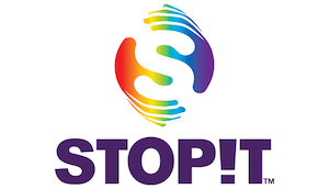 MLSD partners with STOPit Anonymous incident reporting