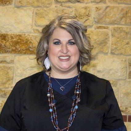 Erin Wyatt's Profile Photo