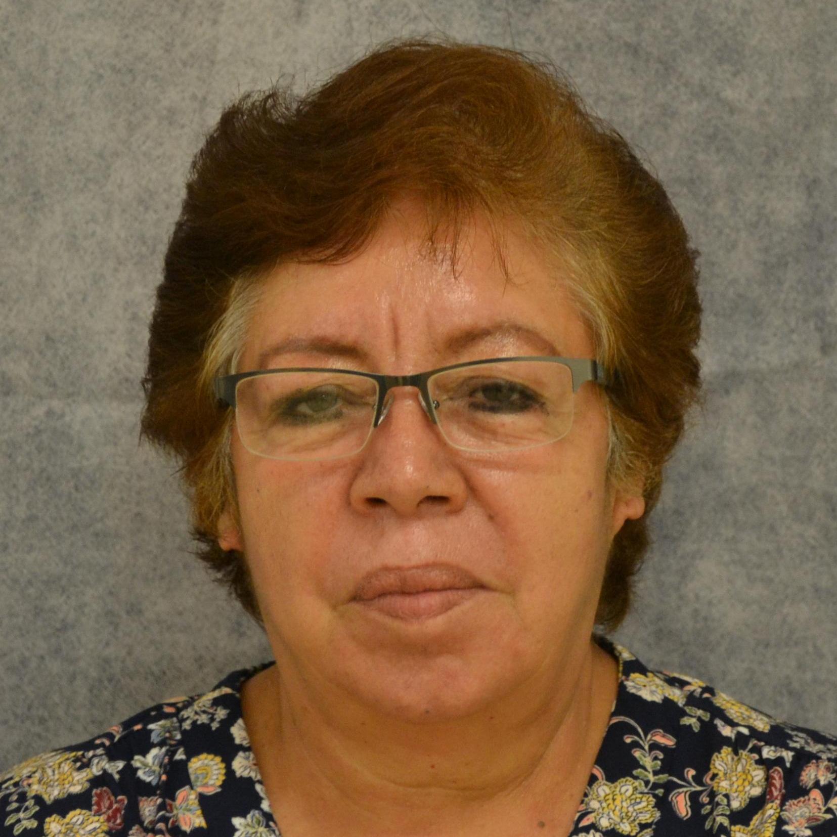Virginia Rea's Profile Photo
