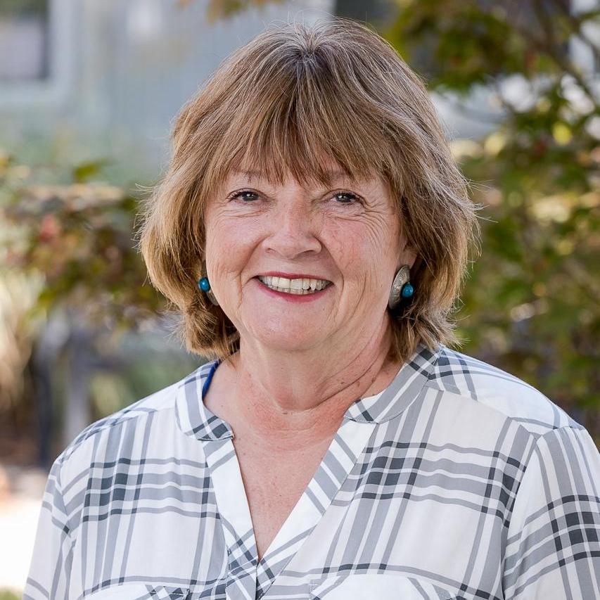 Rita Hoemann's Profile Photo