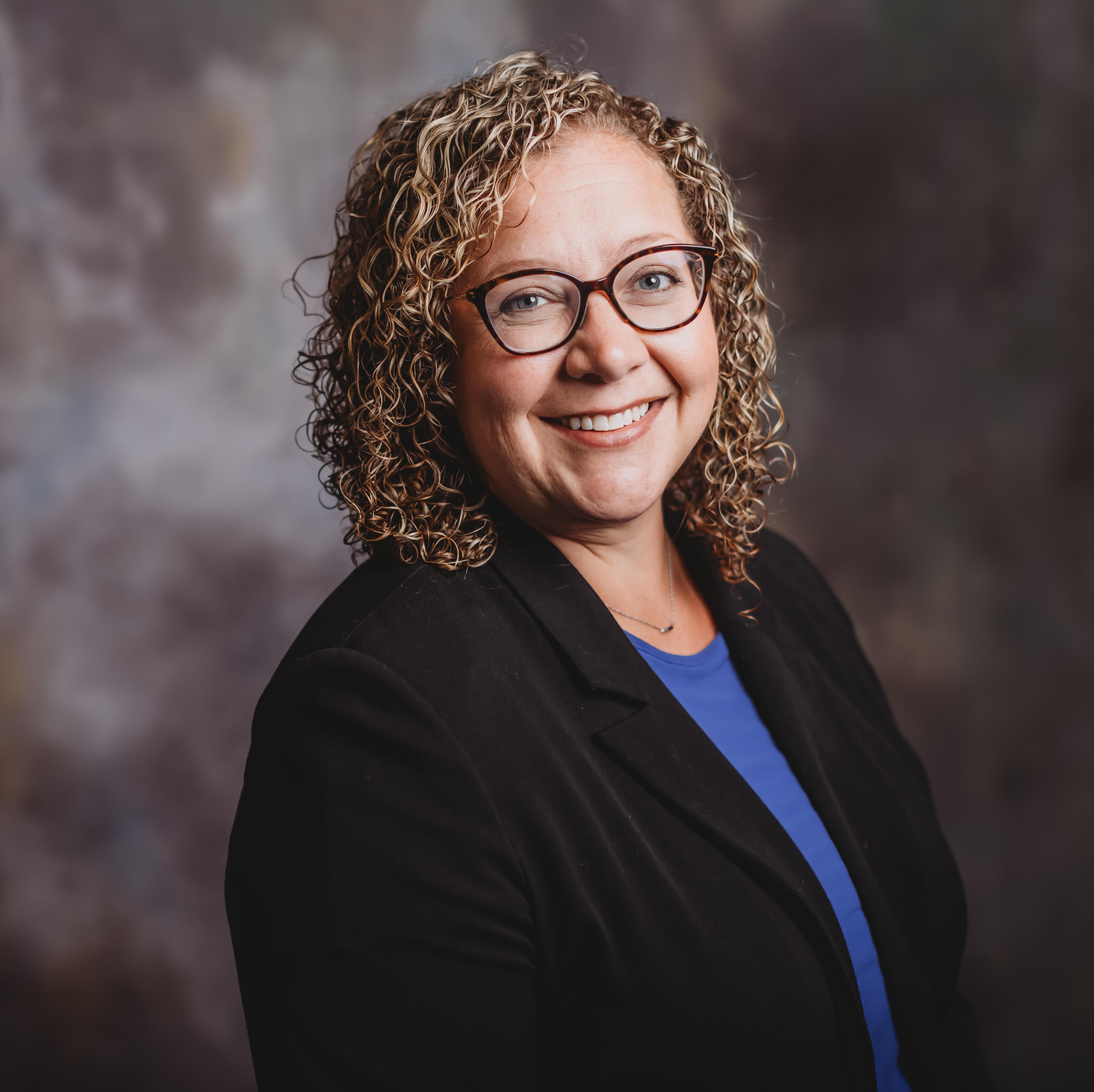 Meredith Gilliland's Profile Photo