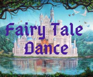Fairy Tale Dance.png