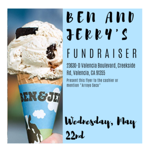 Ben and Jerrys flyer 5.2019.png