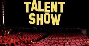 talentshow_0_0.jpg