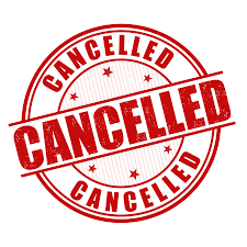 cancelled (1).png