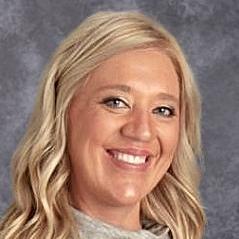 Katie Bening's Profile Photo