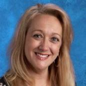 Tiffany Booker's Profile Photo