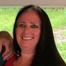 Melanie Holloway's Profile Photo