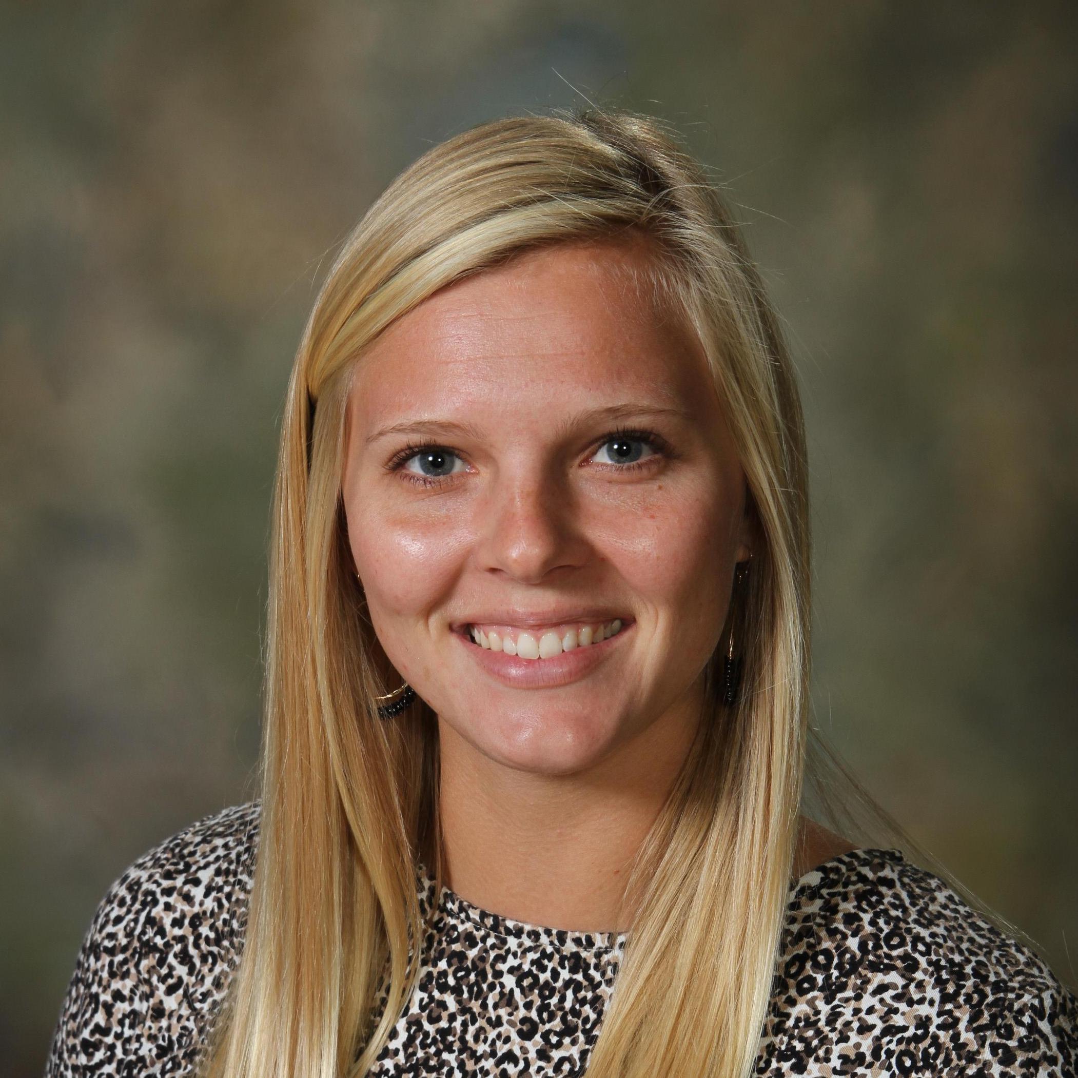 Brooke Baxter's Profile Photo