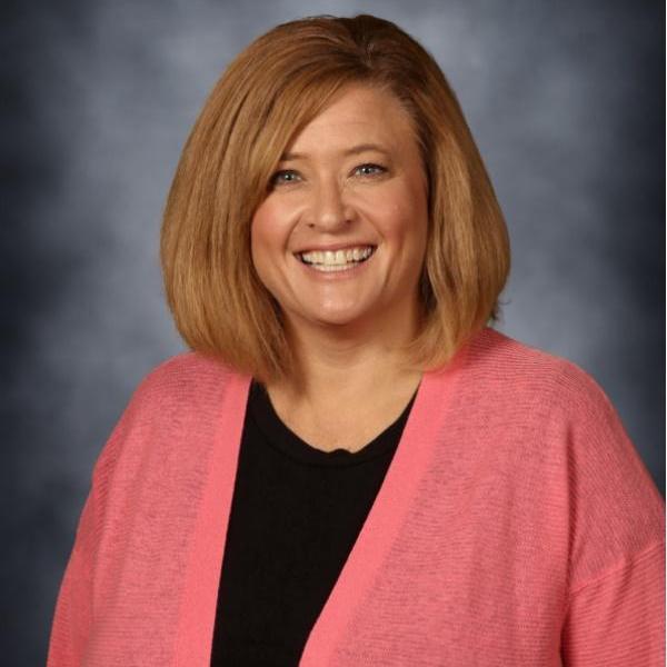 Jennifer Stater's Profile Photo