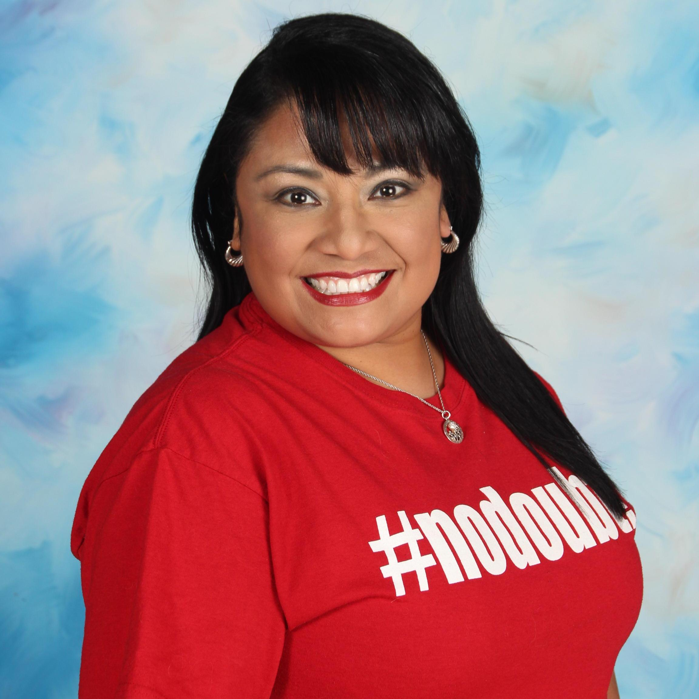 Guadalupe Meador's Profile Photo