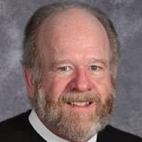 Brother Joseph Reed, FSC's Profile Photo