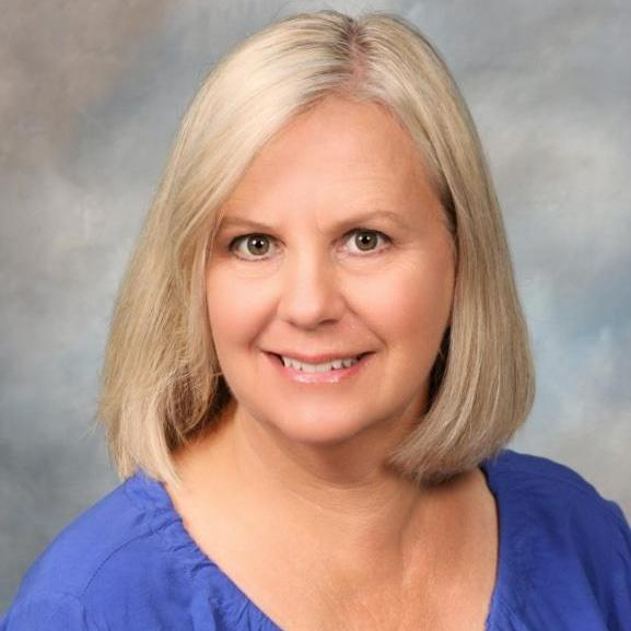 Sheryl Prizlow's Profile Photo