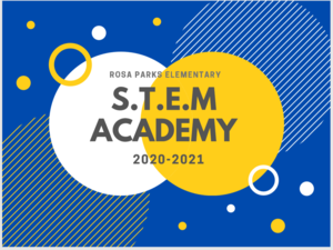 Stem Academy.PNG