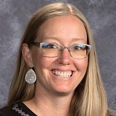 Kate Lehman's Profile Photo