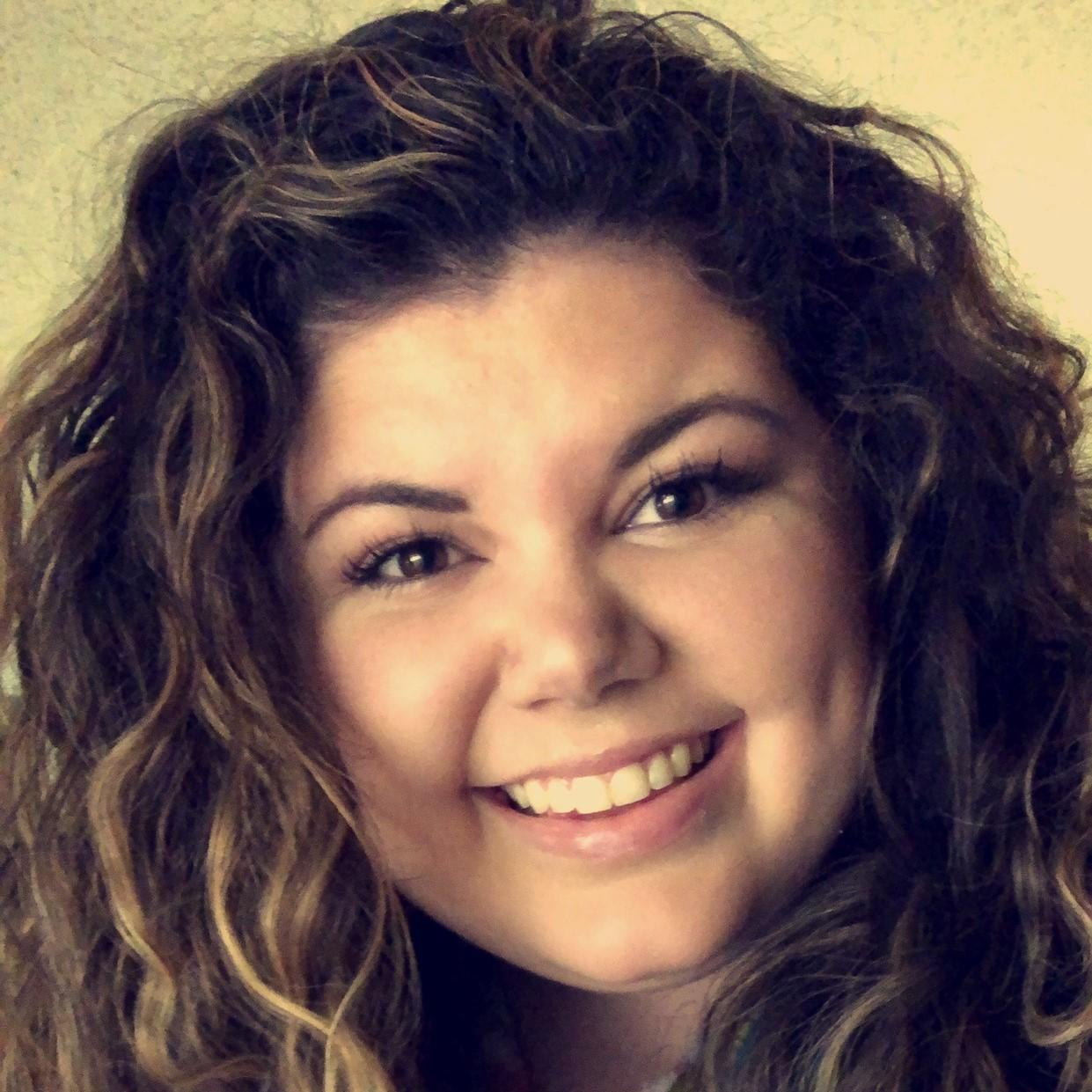 Kacey Franklin's Profile Photo