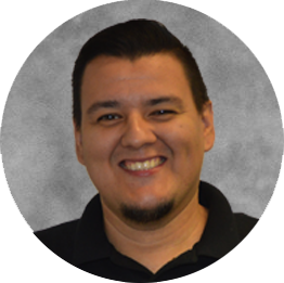 Tony Hernandez's Profile Photo