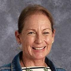 Sheila O'Connell's Profile Photo