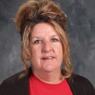 Janice Collins's Profile Photo
