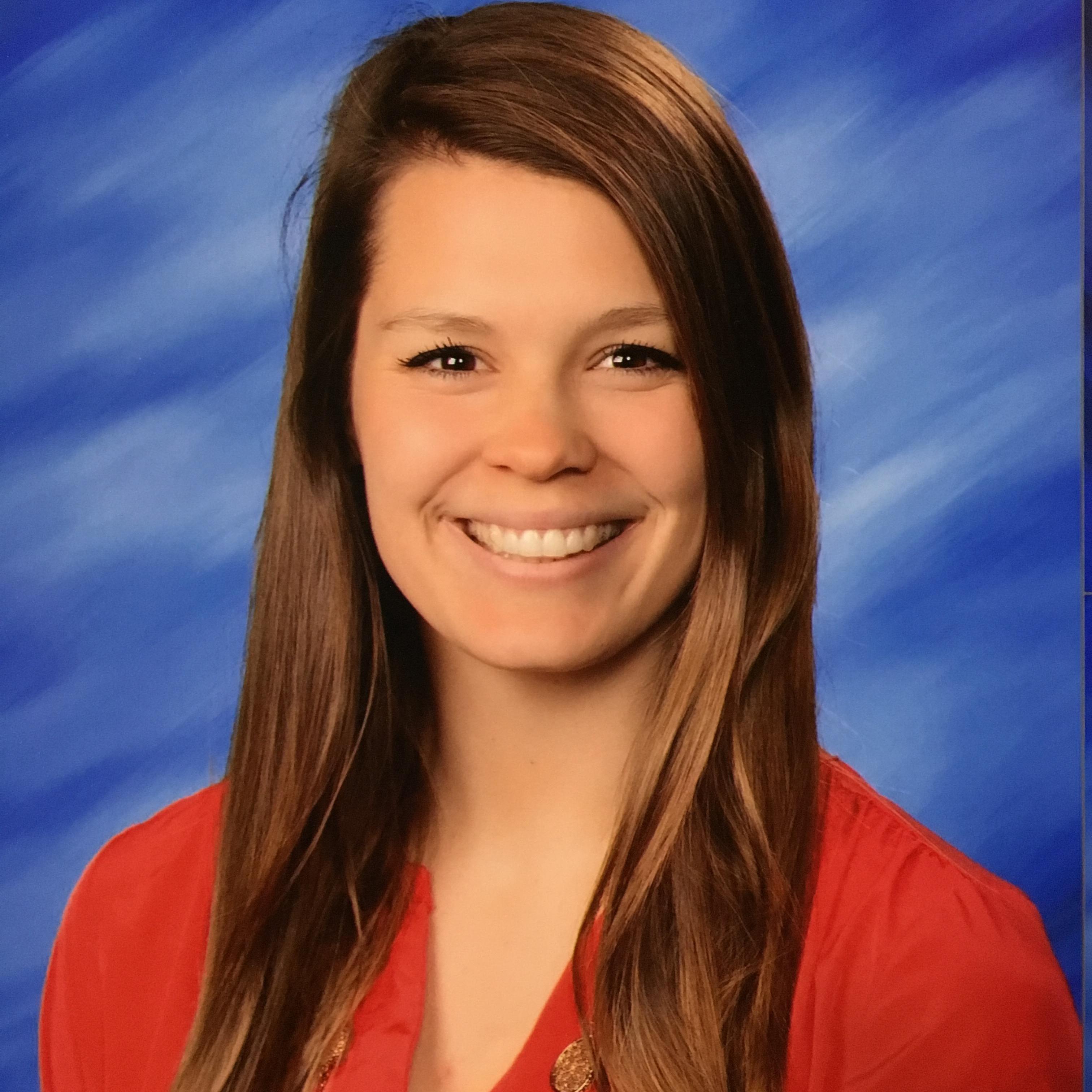Kaylee Sweatt's Profile Photo