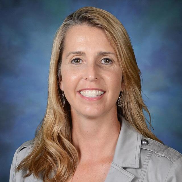 Lorissa Jackson's Profile Photo