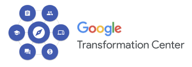 Transformation_Cntr